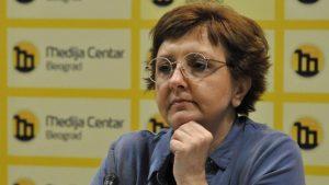Stojković: Zahtevi za održavanje fer i slobodnih izbora do kraja nedelje