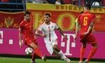 Stojković o zvezdaškom penalu: Mogao je i da ga ne svira