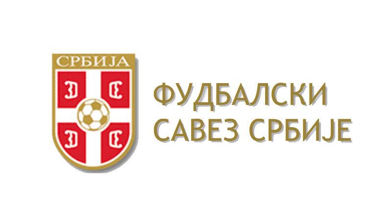 Stolica saopštio spisak mlade fudbalske reprezentacije Srbije