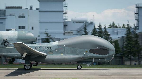 Stoltenberg: NATO ima dronove koji mogu zabeležiti šta se dešava duboko u Rusiji