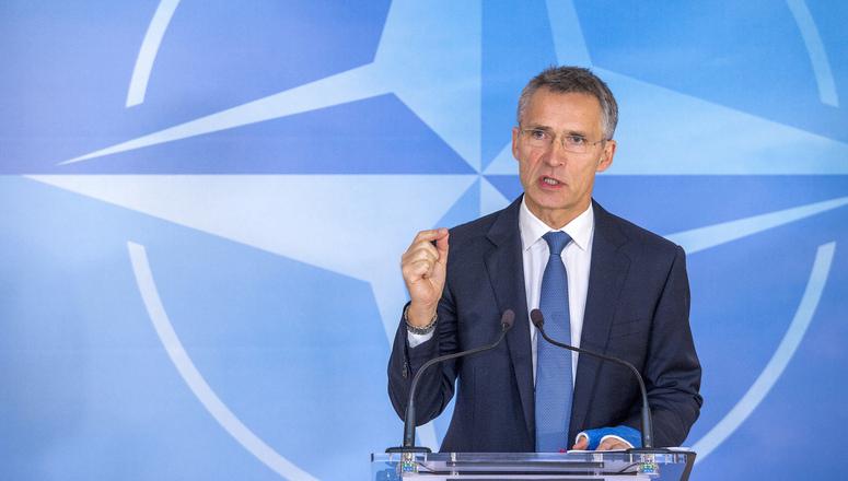 Stoltenberg: NATO spreman da odgovori na pretnje svih potencijalnih protivnika, uključujući Rusiju
