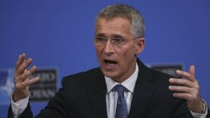 Stoltenberg: Razmotriti nivo podrške Kosovskih snaga bezbednosti