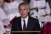 Stoltenberg uverava Avganistance: NATO nastavlja da vas podržava