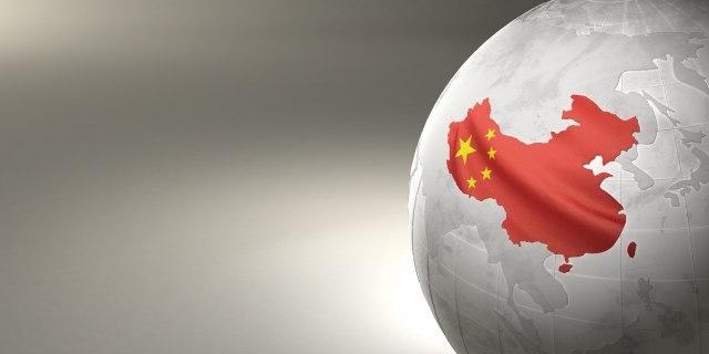 Stopa rasta kineske industrijske proizvodnje ispod očekivanja