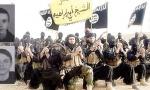 """Stotine džihadista stiže iz Sirije, sprema im se """"doček"""" na aerodromu"""