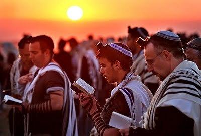 Stotine etiopskih Jevreja prebačeno u Izrael