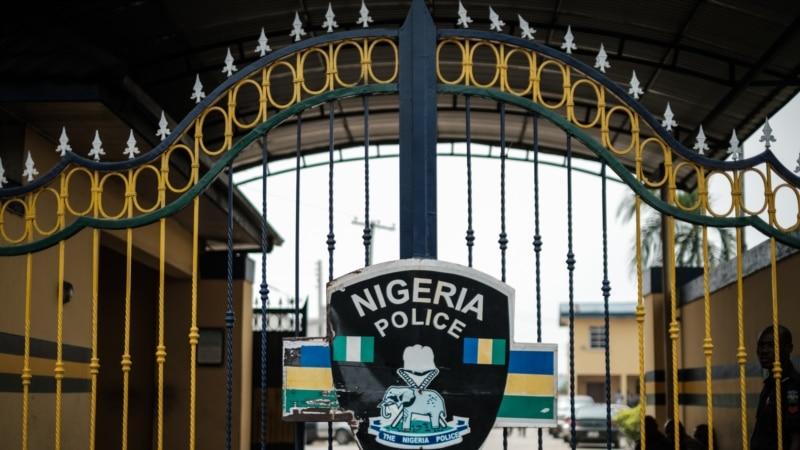 Stotine otetih učenica oslobođeno u Nigeriji