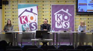 Strah od gubitka posla oseća trećina mladih u Srbiji