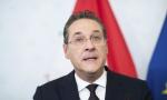 Štraheu Ibica bila tek deo kolača: Otkrivene fotografije koje bivšeg vicekancelara Austrije terete za višegodišnju korupciju