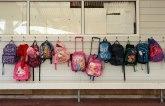Štrajk upozorenja: Bez prvog časa u mnogim školama