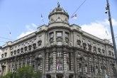 Srbija ne pravi razliku među nacijama: Strani državljani mogu da ostanu u Srbiji