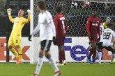Strašni Dinamo sa 4/4 u nokaut fazi, raspucani Salcburg i Olimpijakos