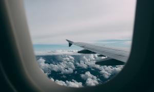Strašno: Piloti zaboravili da podese pritisak u kabini, a onda je nastao opšti haos