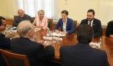 Strateško partnerstvo sa Vansijem važno za razvoj avio-saobraćaja Srbije