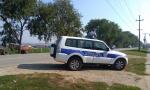 Stravičan zločin u Požarevcu: Za ubistvo mu obećali 400 evra i automobil