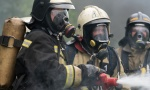 Stravična nesreća: U eksploziji u hotelu stradalo petoro