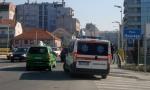 Stravična nesreća kod Niša: Automobil sleteo sa puta, poginuo vozač