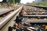 Stravična železnička nesreća u egipatskoj provinciji: Poginulo 11, a povređeno najmanje 98 ljudi FOTO/VIDEO