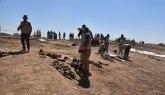 Stravično otkriće - stotine grobnica s telima dece ispod škole; Pomenut genocid