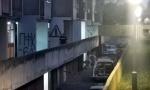 Stravično ubistvo na Novom Beogradu: Muškarac uboden nožem u vrat (FOTO)