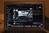 Streaming plaforma širi posao: Radi se na rijaliti emisijama