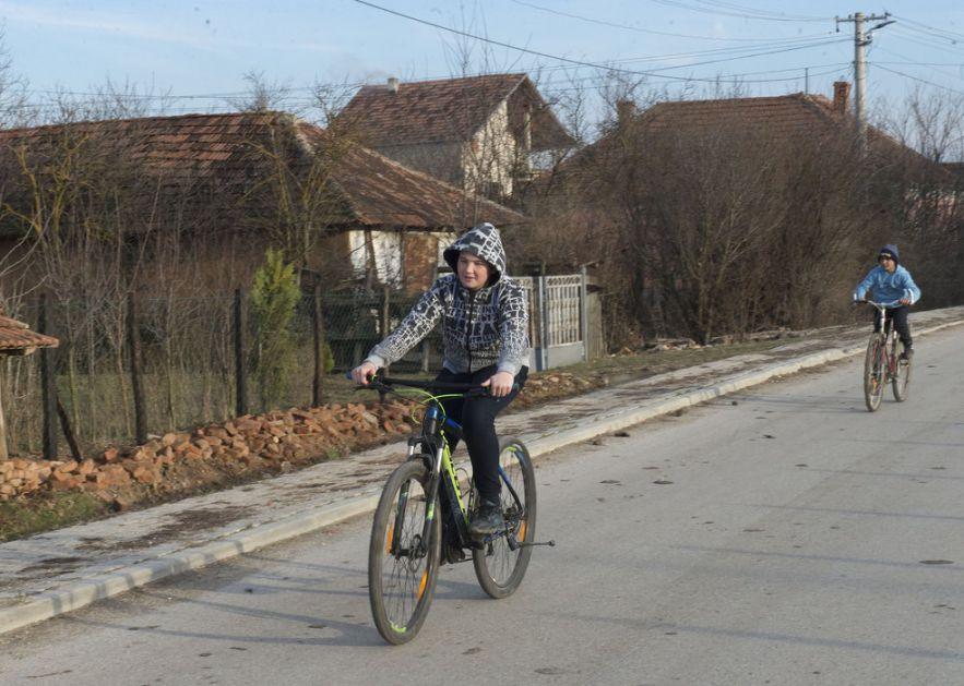 Strepnja na Kosovu i Metohiji: 15 godina od paljenja kuća i uništavanja crkvi