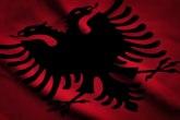 Stroge mere u Albaniji: Za odlazak u prodavnicu posebna dozvola