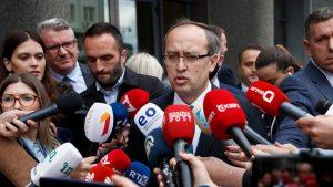 Strože mere prevencije zbog korone, zasad bez vanrednog stanja na Kosovu
