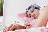 Stručnjaci govore o još jednom skrivenom simptomu kovida: Češći je kod žena