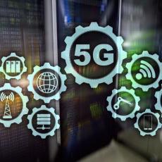 Stručnjaci o 5G mreži i teorijama zavere: Sledi šira primena, hteli mi to ili ne