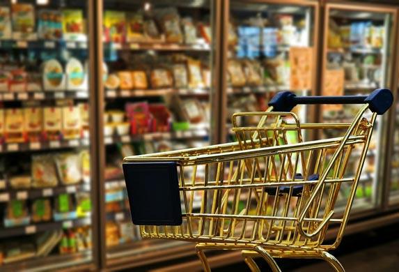 Stručnjaci odgovoraju: Dezinfekcija namirnica nakon kupovine da ili ne? !