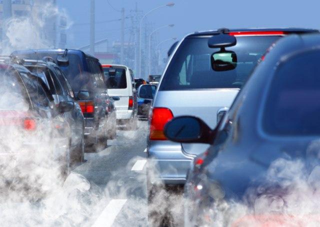 Stručnjaci tvrde da zagađen vazduh povećava rizik od šizofrenije