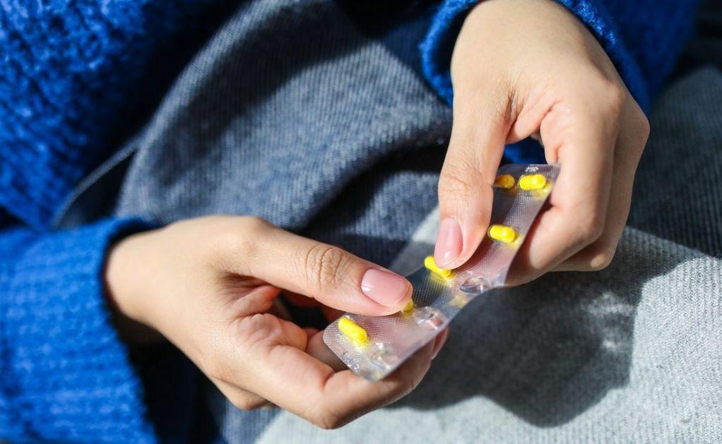 Stručnjaci upozoravaju na pandemiju vitamina D