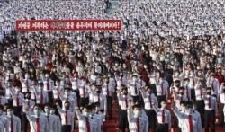 Stručnjak UN: U Severnoj Koreji sve veća nestašica hrane