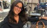 Stručnjak za torbe: Stefani zna šta je pravi Luj Viton