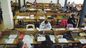 Studenti bez lične karte neće dobiti 100 evra, ali zatvorenici hoće