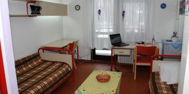 Studenti se naredne sedmice vraćaju u beogradske domove