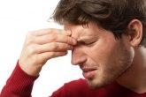 Studija: Hronična upala sinusa izaziva pad koncentracije, depresiju i nesanicu