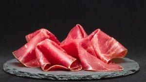 Studija: Oporezivanje crvenog mesa moglo bi spasiti živote