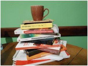 Studiram dva fakulteta – i nije (mi) teško