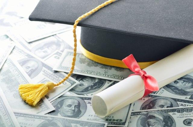Studiranje u SAD postaje besplatno? Vol strit da plati