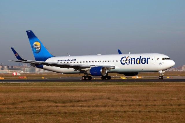 Stvara se jedna od najvećih avio-kompanija u Evropi: LOT kupuje nemački Kondor