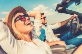 Stvari koje treba da znate ako iznajmljujete automobil na putovanju