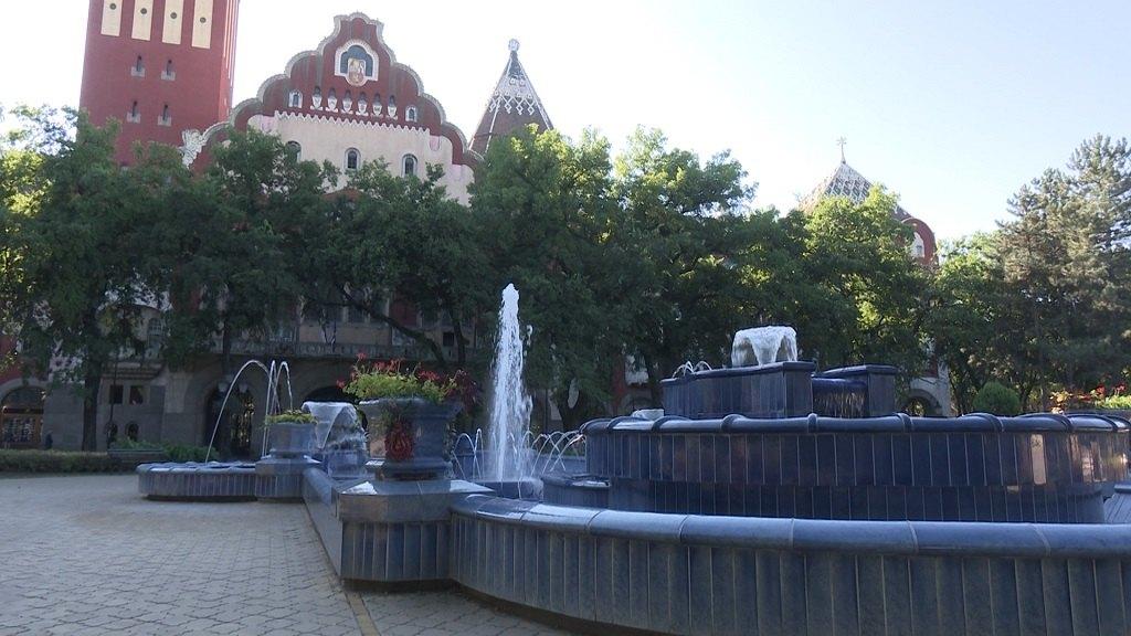 Javno-privatno partnerstvo za Apoteku Subotica