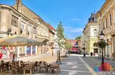 Subotica: Promene na čelu javnih preduzeća