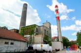 Subotica: Toplana nastavlja da greje