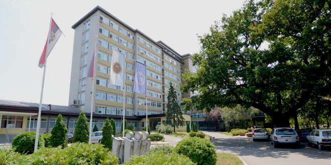 Subotica: U odnosu na prošlu nedelju 54 slučaja više