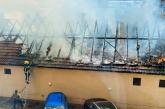 Subotica: Vatrena stihija progutala krov, porodicama potrebna pomoć