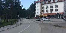 Subotica tuguje za dečakom koji je stradao na Divčibarama