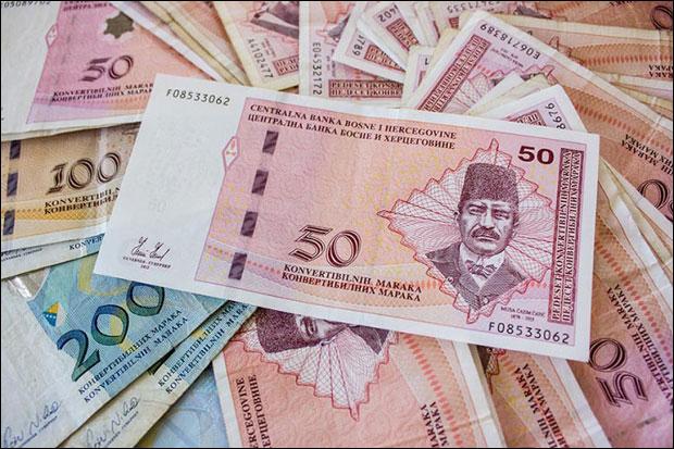 Subvencije za samozapošljavanje: Za zanatlije od 5.000 do 10.000 КM